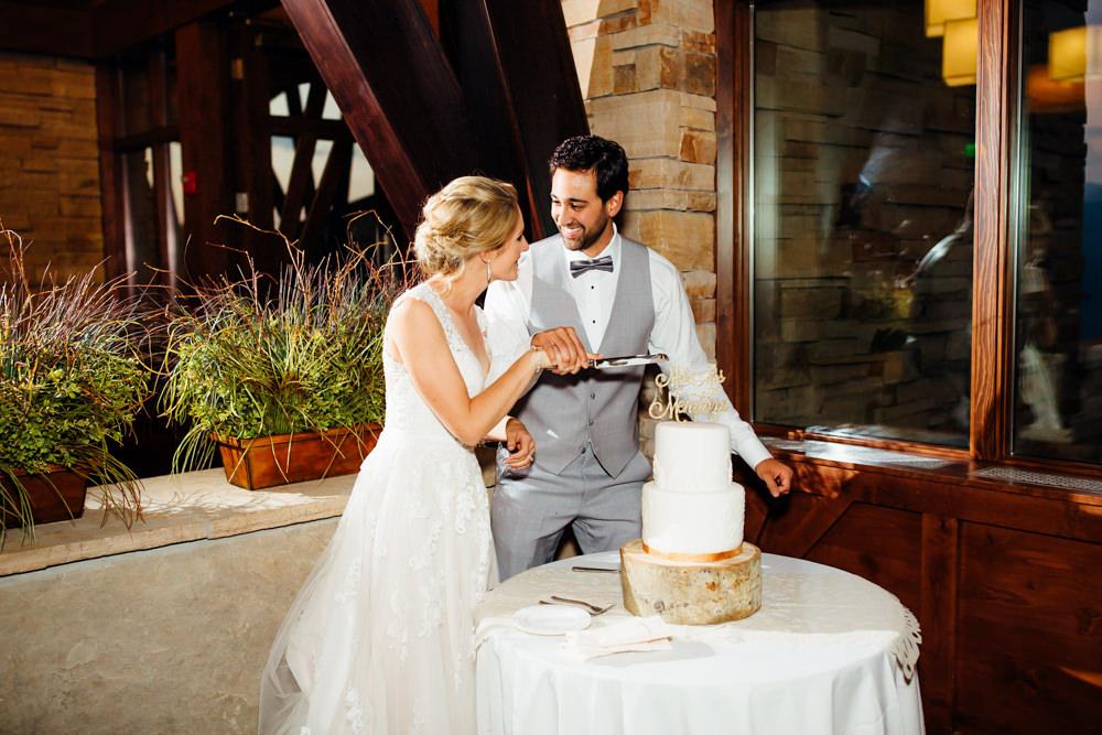 The 10th Vail Wedding - Vail Wedding Photographer -74.jpg