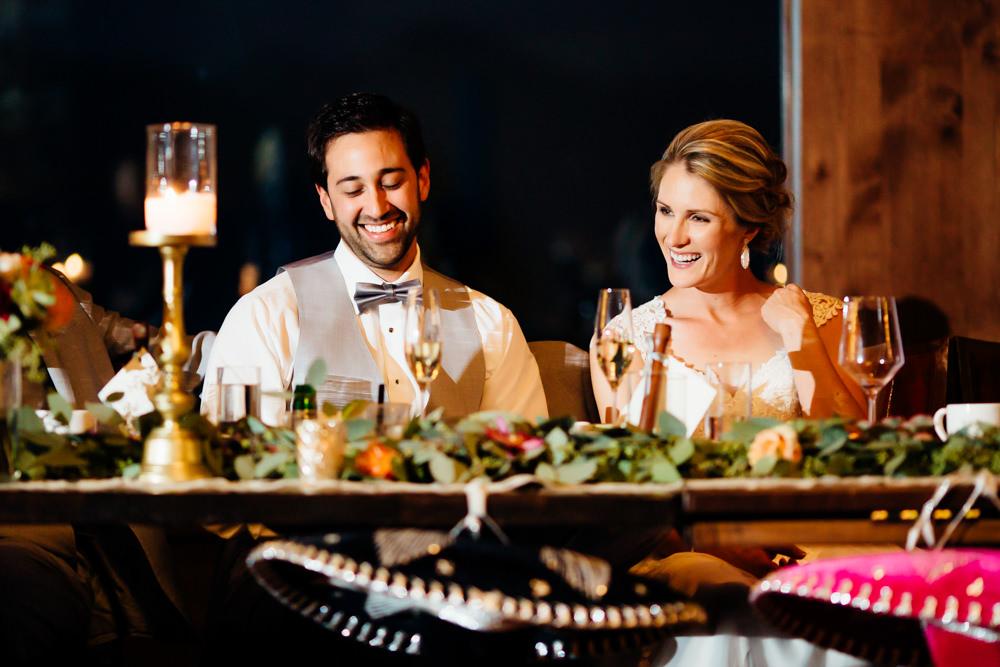The 10th Vail Wedding - Vail Wedding Photographer -78.jpg