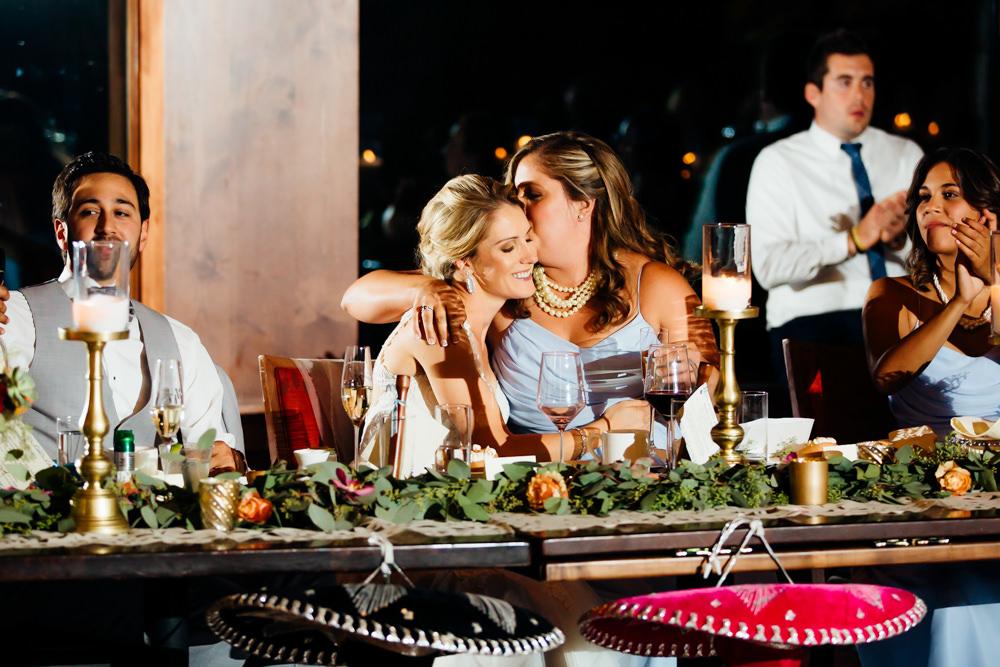 The 10th Vail Wedding - Vail Wedding Photographer -79.jpg