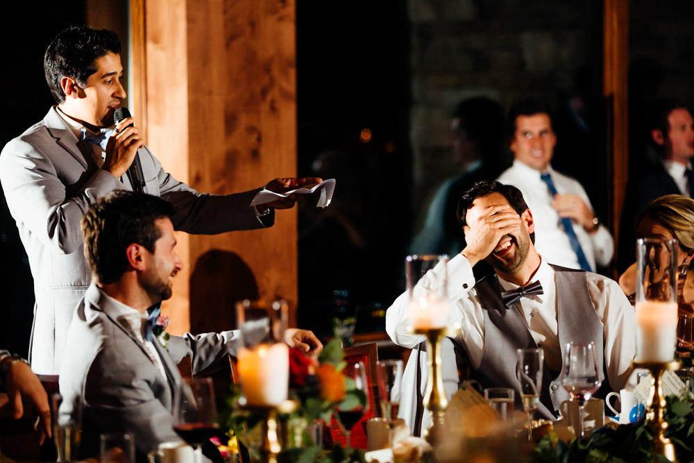 The 10th Vail Wedding - Vail Wedding Photographer -81.jpg