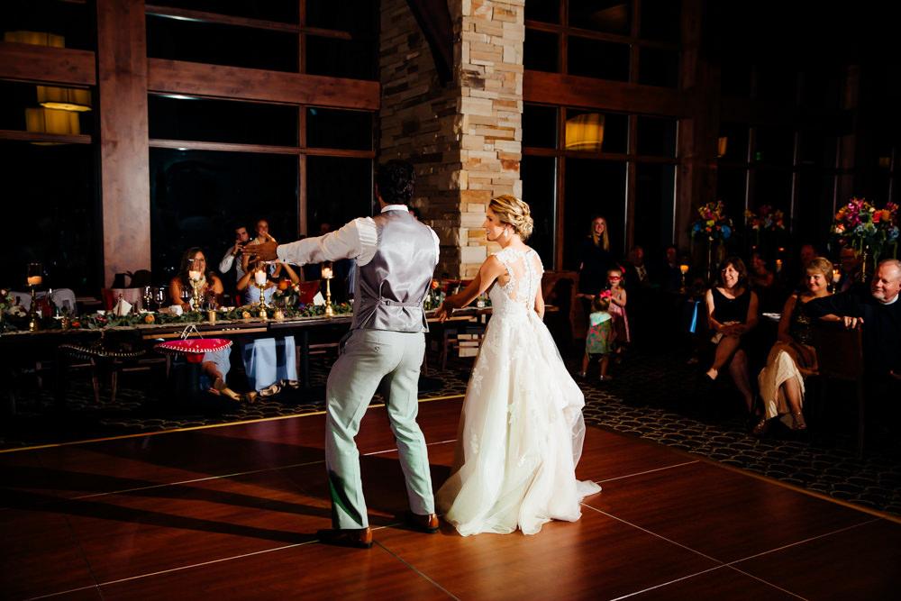 The 10th Vail Wedding - Vail Wedding Photographer -86.jpg