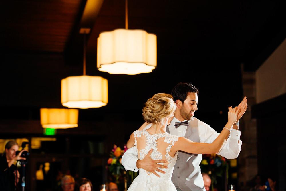 The 10th Vail Wedding - Vail Wedding Photographer -87.jpg