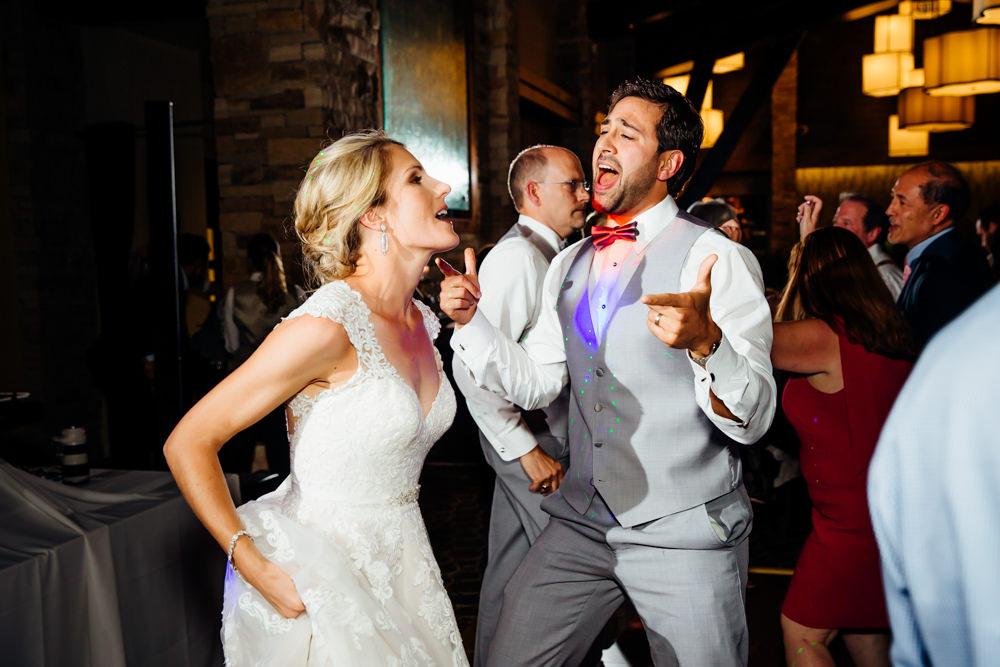 The 10th Vail Wedding - Vail Wedding Photographer -88.jpg