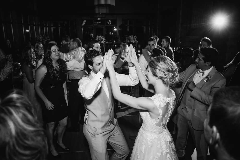 The 10th Vail Wedding - Vail Wedding Photographer -89.jpg
