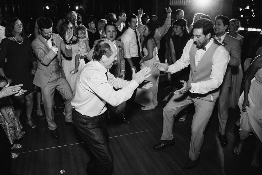 The 10th Vail Wedding - Vail Wedding Photographer -90.jpg