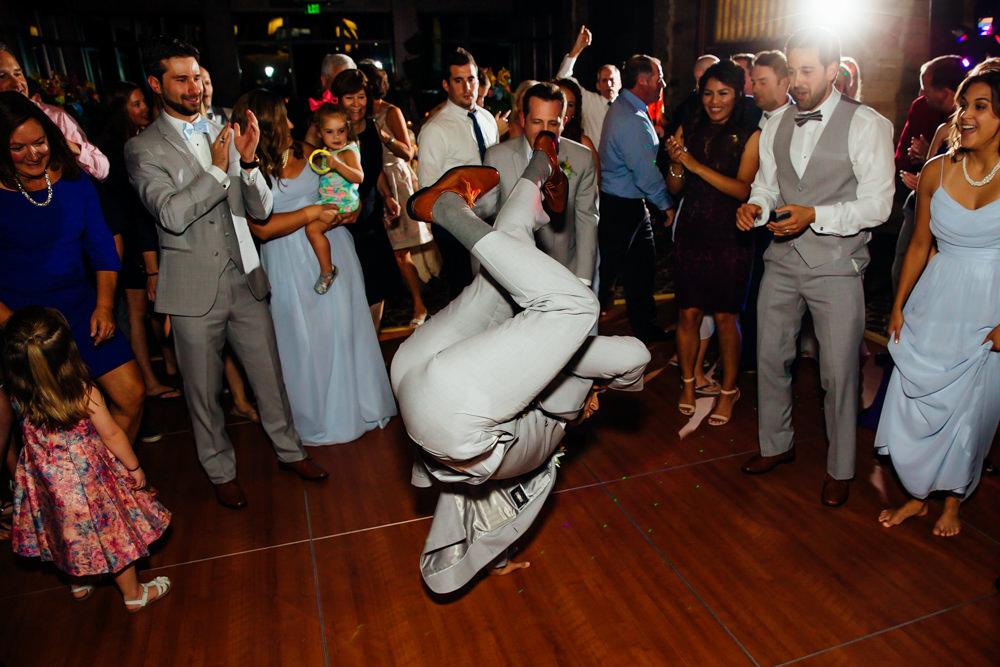 The 10th Vail Wedding - Vail Wedding Photographer -92.jpg