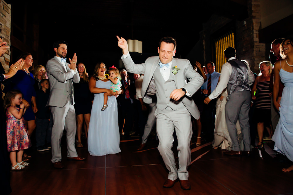 The 10th Vail Wedding - Vail Wedding Photographer -93.jpg