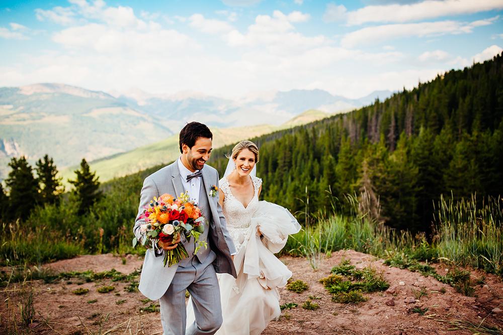 The 10th Vail Wedding - Vail Wedding Photographer 100.jpg