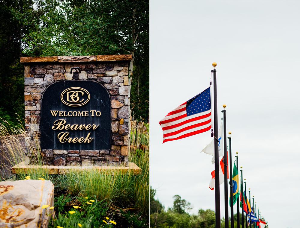 -Park Hyatt Beaver Creek Resort and Spa Wedding - Beaver Creek Wedding Photographer -1.jpg