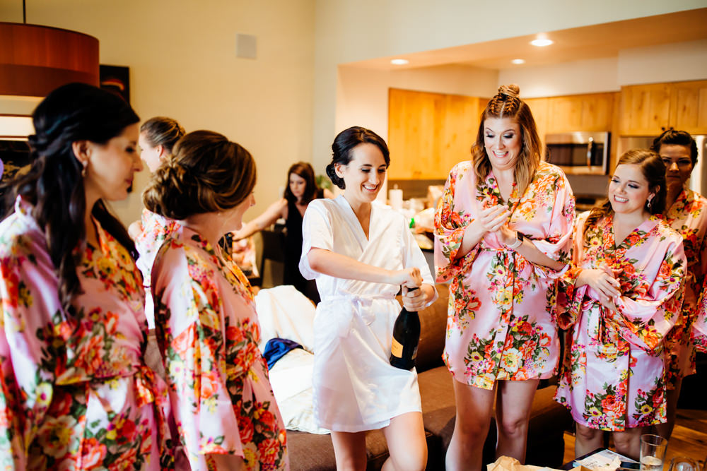 -Park Hyatt Beaver Creek Resort and Spa Wedding - Beaver Creek Wedding Photographer -5.jpg