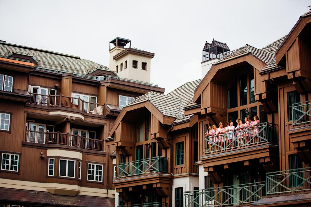 -Park Hyatt Beaver Creek Resort and Spa Wedding - Beaver Creek Wedding Photographer -7.jpg