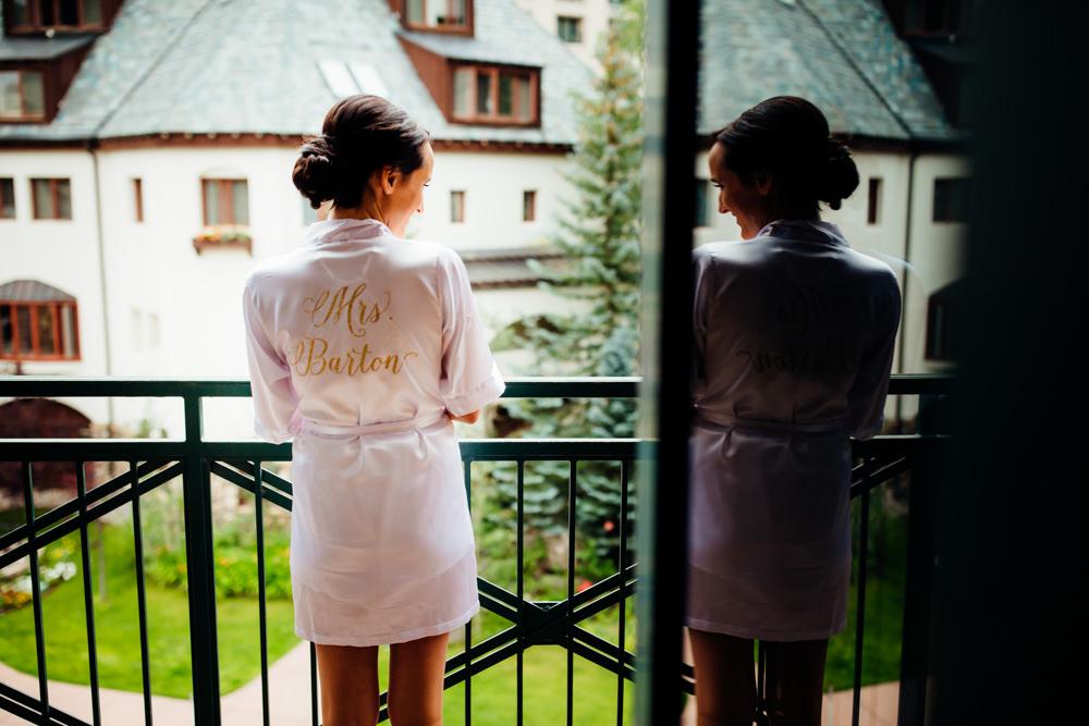 -Park Hyatt Beaver Creek Resort and Spa Wedding - Beaver Creek Wedding Photographer -9.jpg