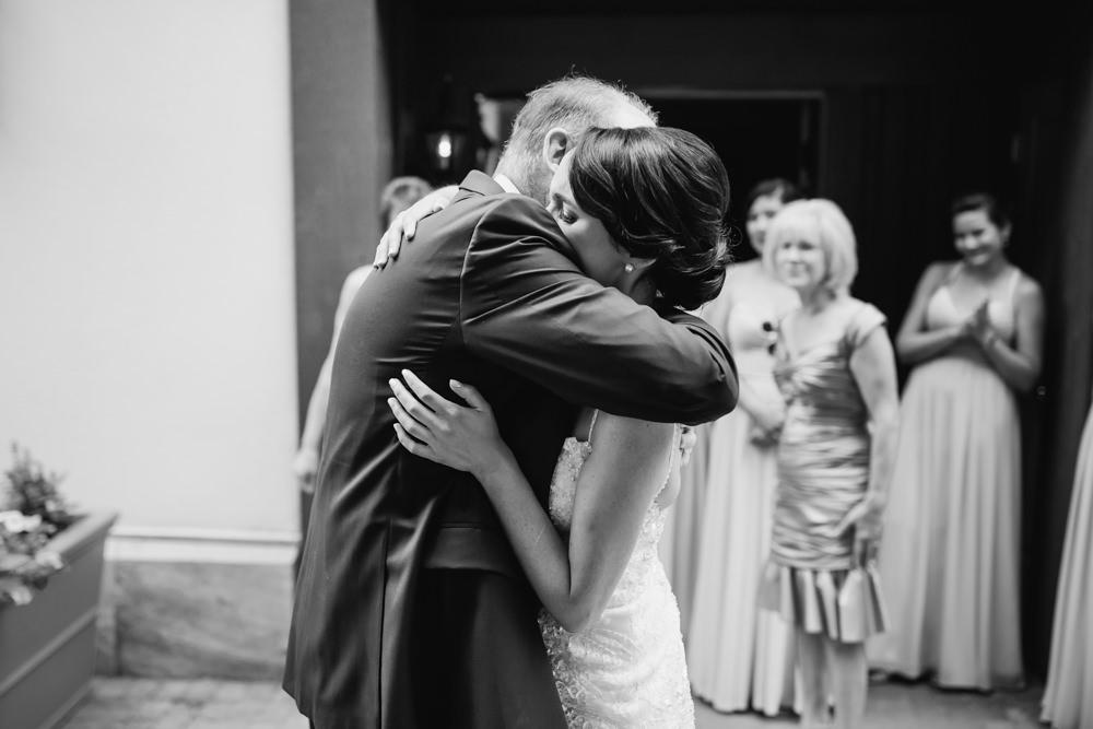 -Park Hyatt Beaver Creek Resort and Spa Wedding - Beaver Creek Wedding Photographer -15.jpg