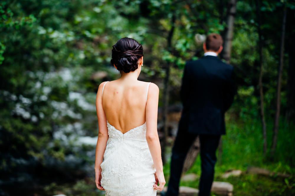 -Park Hyatt Beaver Creek Resort and Spa Wedding - Beaver Creek Wedding Photographer -24.jpg