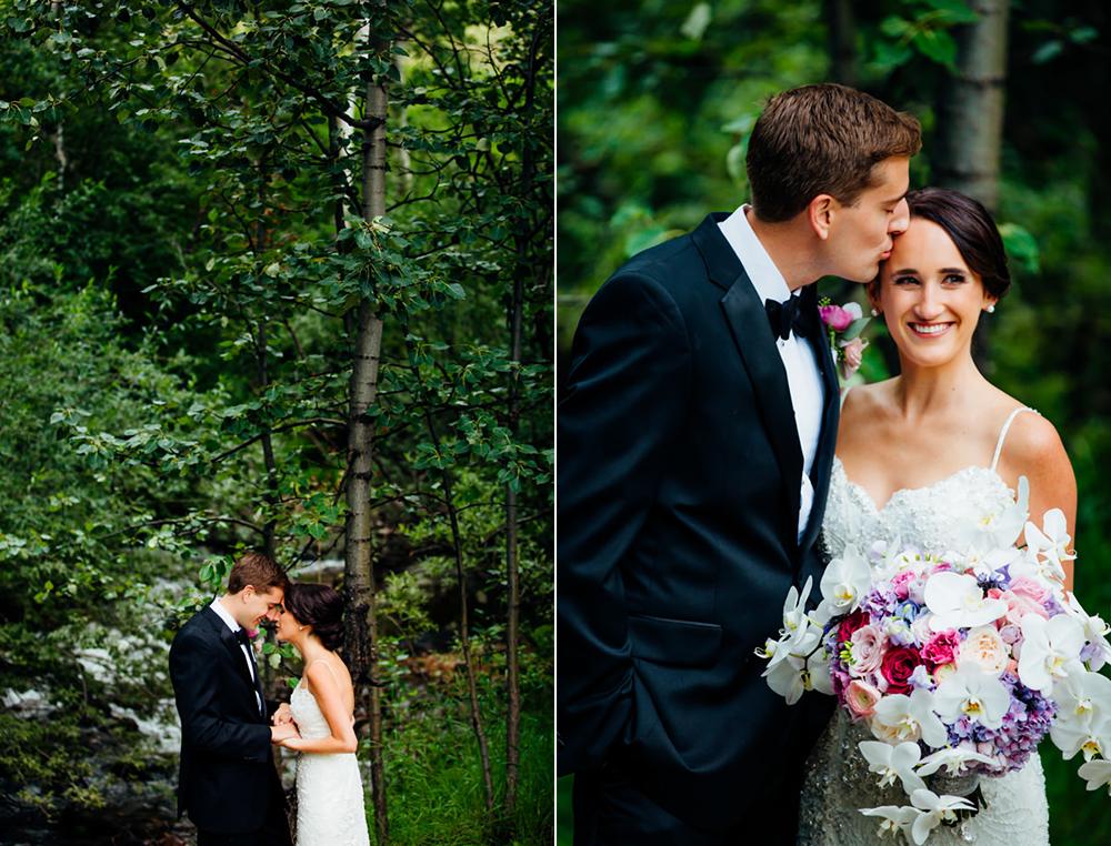 -Park Hyatt Beaver Creek Resort and Spa Wedding - Beaver Creek Wedding Photographer -29.jpg
