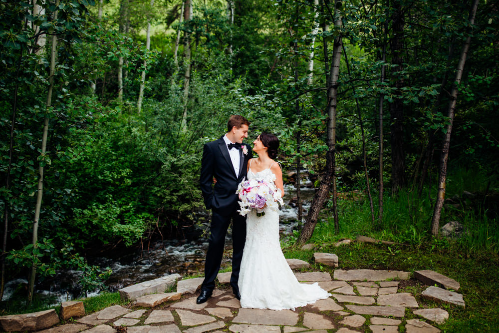 -Park Hyatt Beaver Creek Resort and Spa Wedding - Beaver Creek Wedding Photographer -30.jpg
