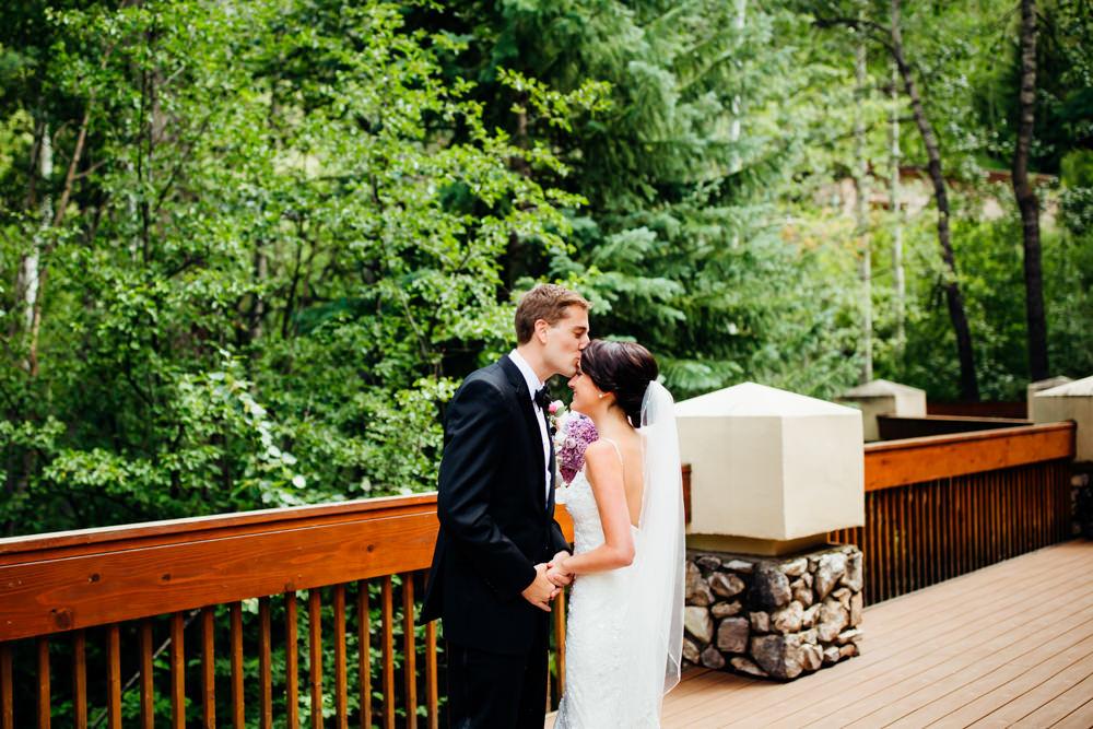 -Park Hyatt Beaver Creek Resort and Spa Wedding - Beaver Creek Wedding Photographer -39.jpg