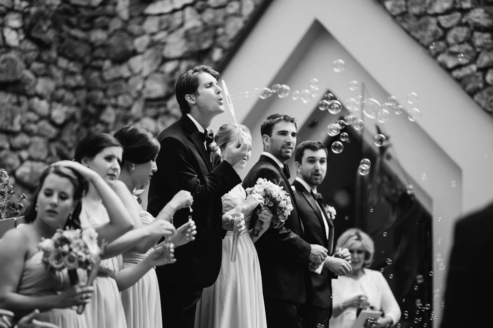 -Park Hyatt Beaver Creek Resort and Spa Wedding - Beaver Creek Wedding Photographer -40.jpg