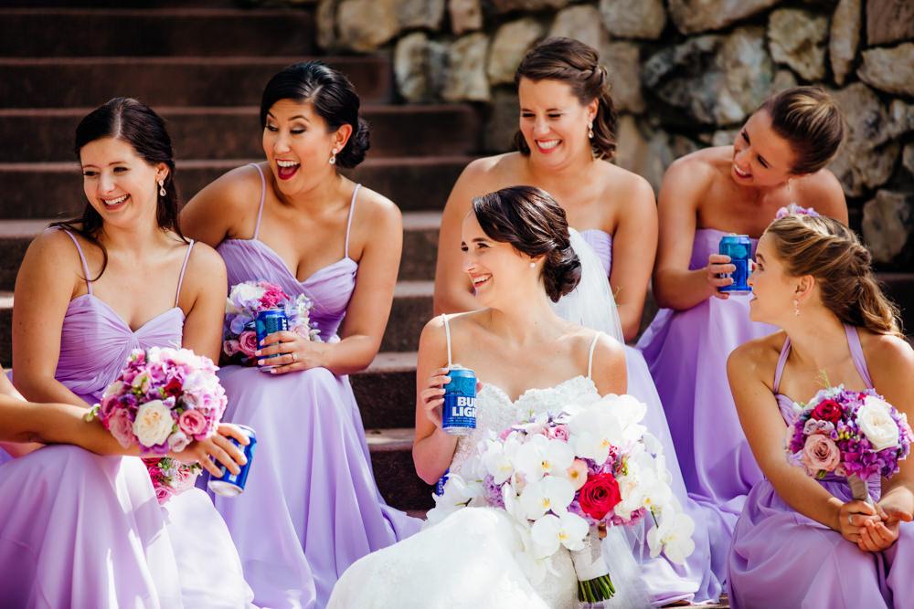 -Park Hyatt Beaver Creek Resort and Spa Wedding - Beaver Creek Wedding Photographer -51.jpg