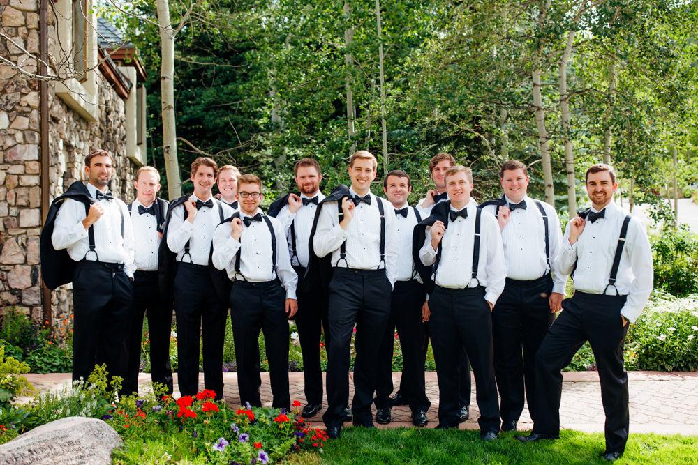 -Park Hyatt Beaver Creek Resort and Spa Wedding - Beaver Creek Wedding Photographer -52.jpg