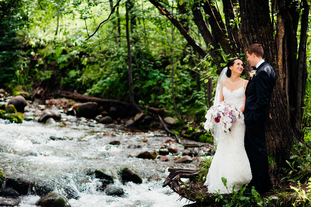 -Park Hyatt Beaver Creek Resort and Spa Wedding - Beaver Creek Wedding Photographer -54.jpg