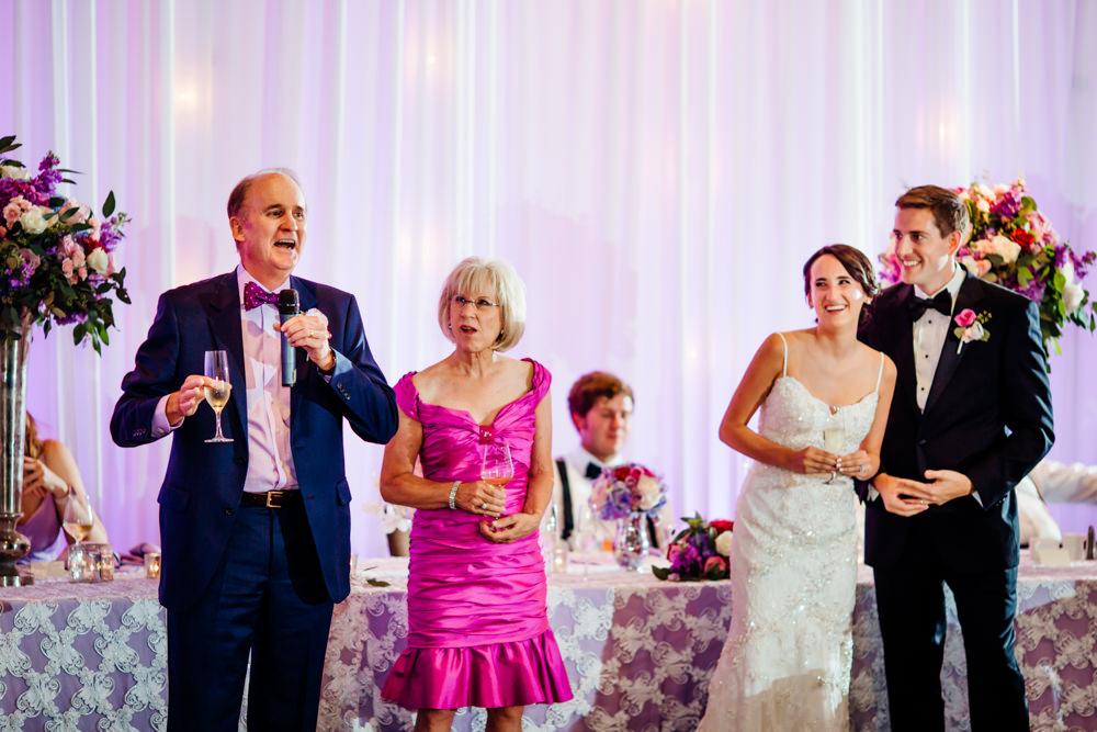 -Park Hyatt Beaver Creek Resort and Spa Wedding - Beaver Creek Wedding Photographer -73.jpg