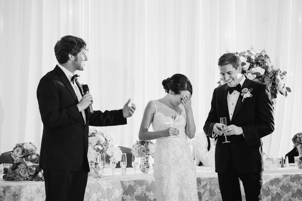 -Park Hyatt Beaver Creek Resort and Spa Wedding - Beaver Creek Wedding Photographer -74.jpg