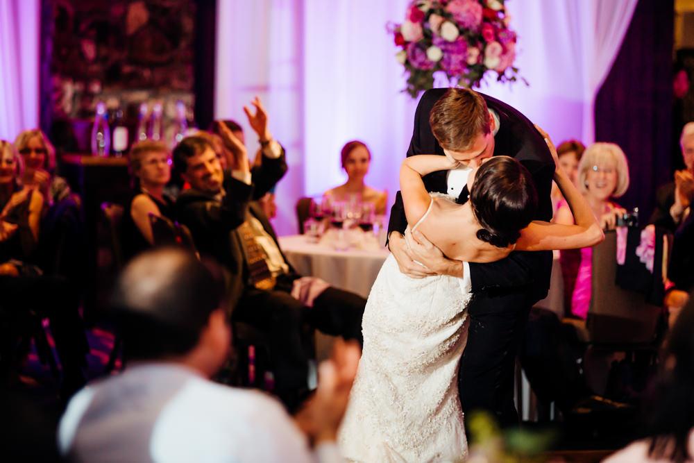 -Park Hyatt Beaver Creek Resort and Spa Wedding - Beaver Creek Wedding Photographer -76.jpg