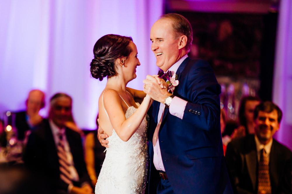 -Park Hyatt Beaver Creek Resort and Spa Wedding - Beaver Creek Wedding Photographer -77.jpg