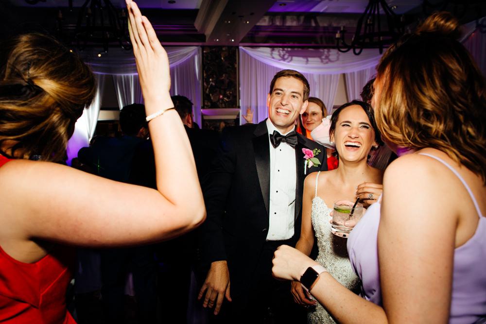 -Park Hyatt Beaver Creek Resort and Spa Wedding - Beaver Creek Wedding Photographer -80.jpg