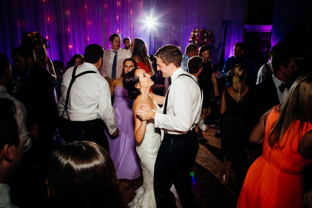 -Park Hyatt Beaver Creek Resort and Spa Wedding - Beaver Creek Wedding Photographer -82.jpg
