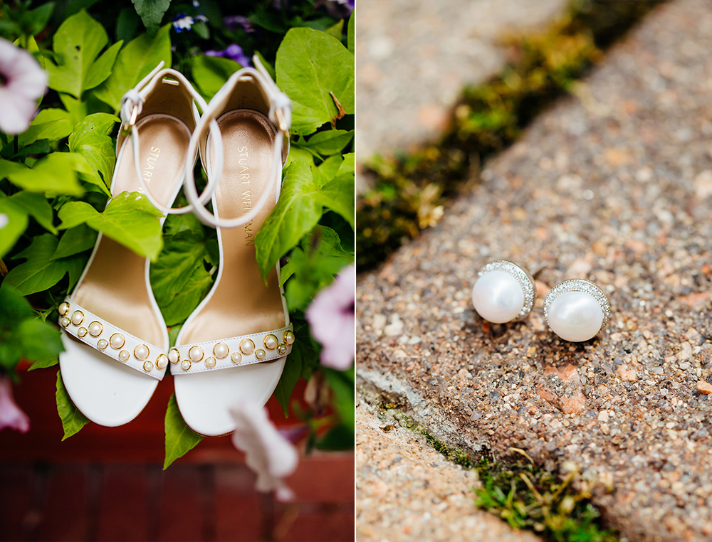 Park Hyatt Beaver Creek Resort and Spa Wedding - Beaver Creek Photographer 700.jpg