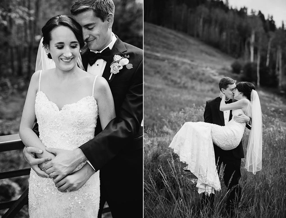 -Park Hyatt Beaver Creek Resort and Spa Wedding - Beaver Creek Wedding Photographer .jpg