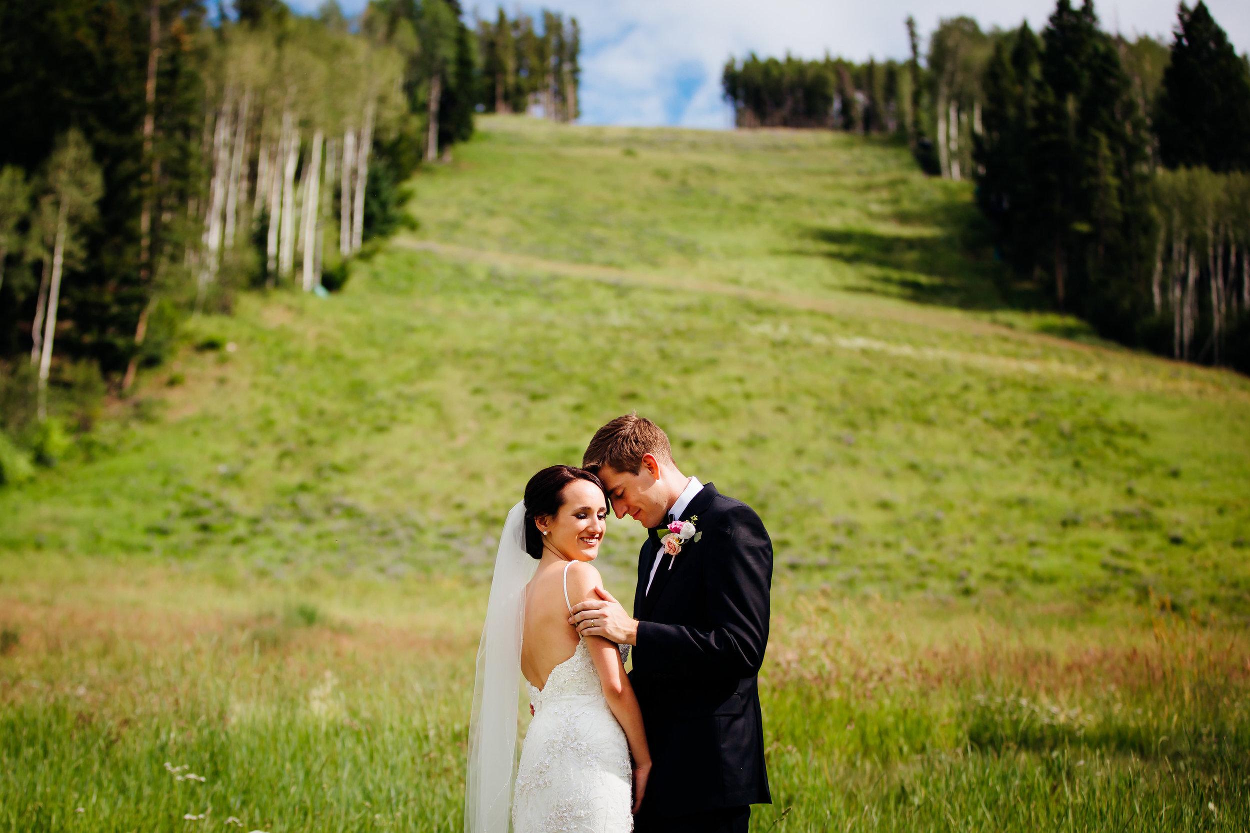 -Park Hyatt Beaver Creek Resort and Spa Wedding - Beaver Creek Wedding Photographer -450.jpg