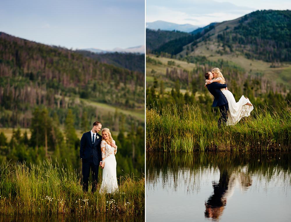 Strawberry Creek Ranch Wedding  -6.jpg