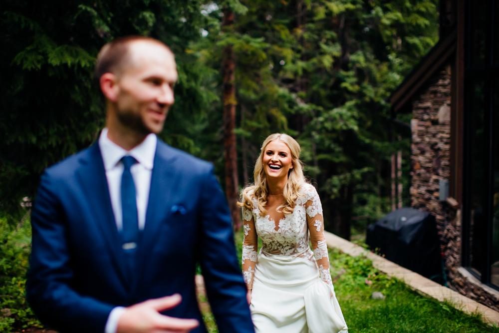 Strawberry Creek Ranch Wedding  -27.jpg