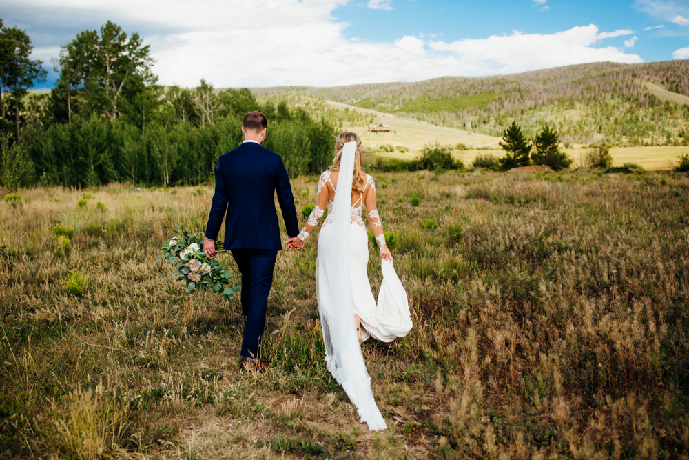 Strawberry Creek Ranch Wedding  -35.jpg