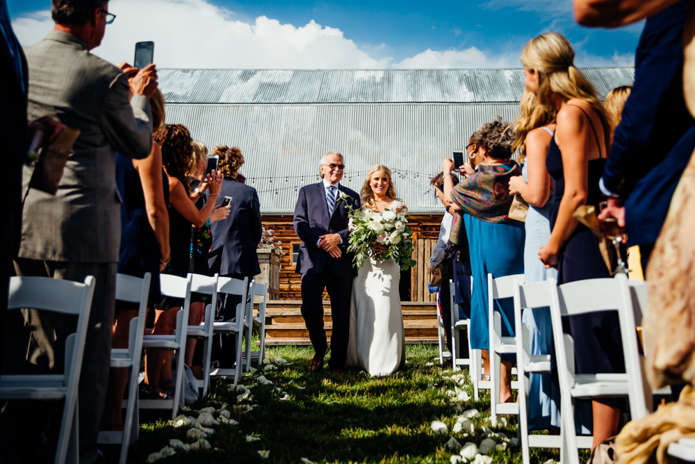 Strawberry Creek Ranch Wedding  -44.jpg