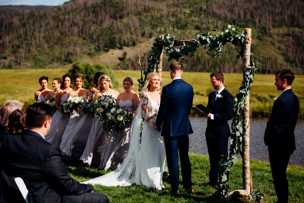 Strawberry Creek Ranch Wedding  -47.jpg