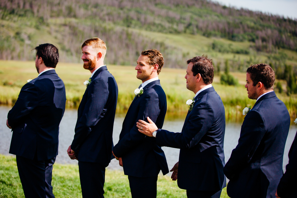 Strawberry Creek Ranch Wedding  -49.jpg