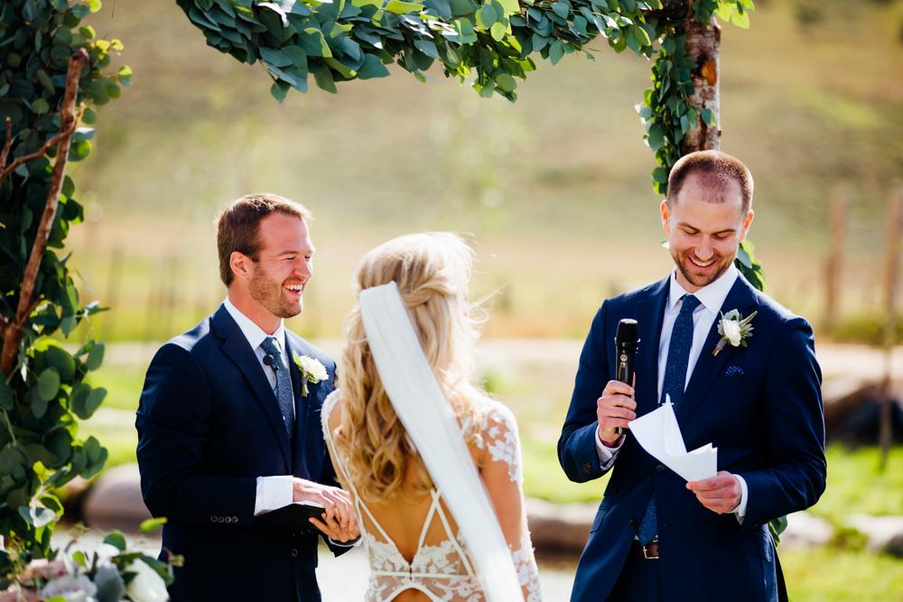 Strawberry Creek Ranch Wedding  -51.jpg