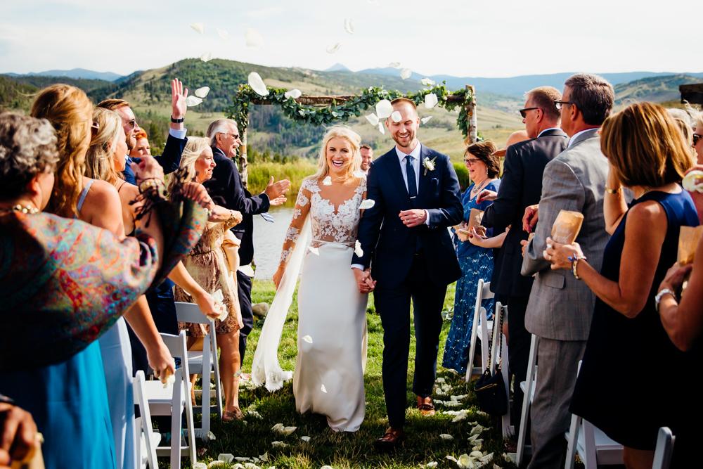 Strawberry Creek Ranch Wedding  -54.jpg