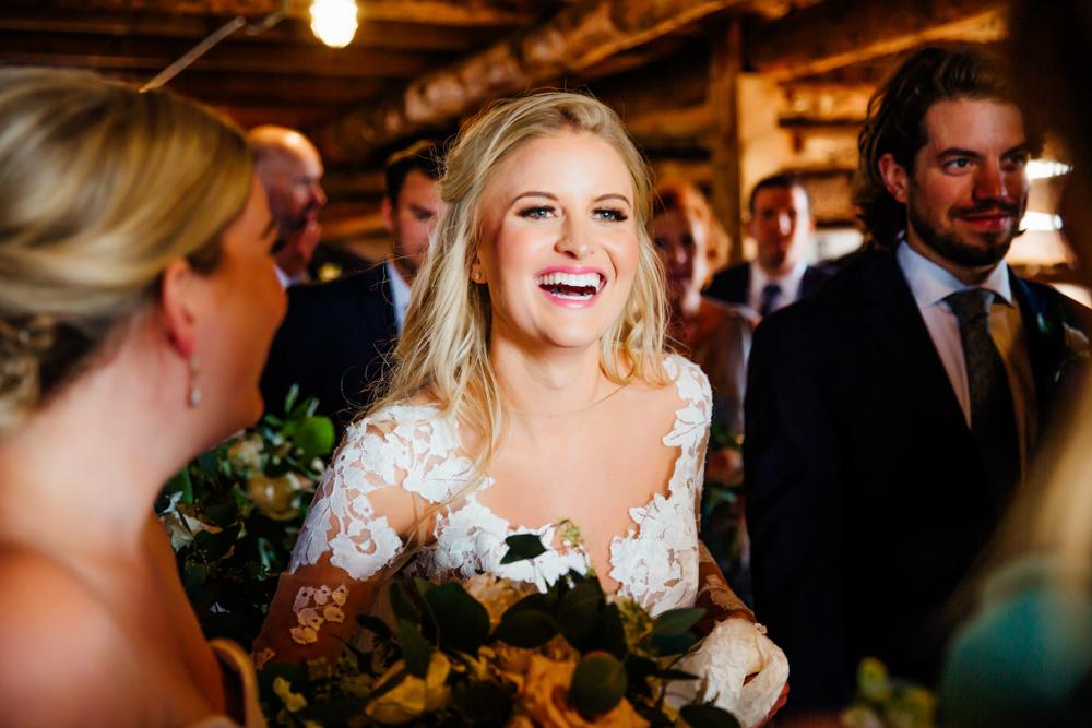 Strawberry Creek Ranch Wedding  -55.jpg