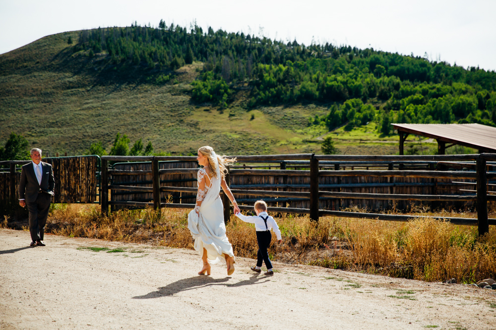Strawberry Creek Ranch Wedding  -57.jpg