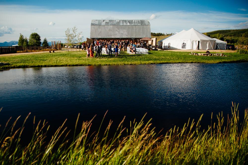 Strawberry Creek Ranch Wedding  -64.jpg