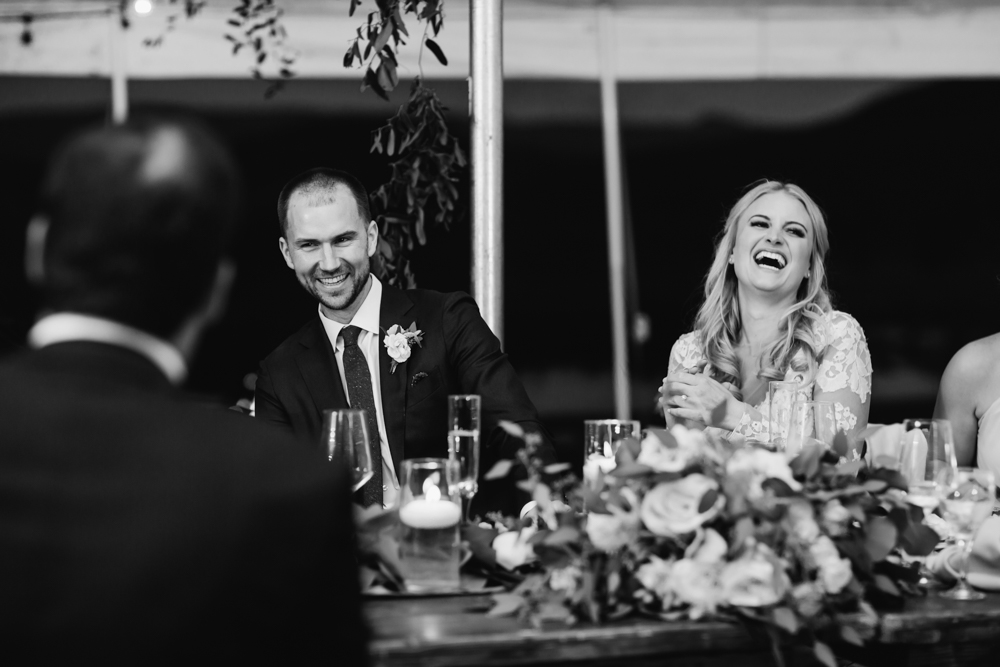 Strawberry Creek Ranch Wedding  -79.jpg