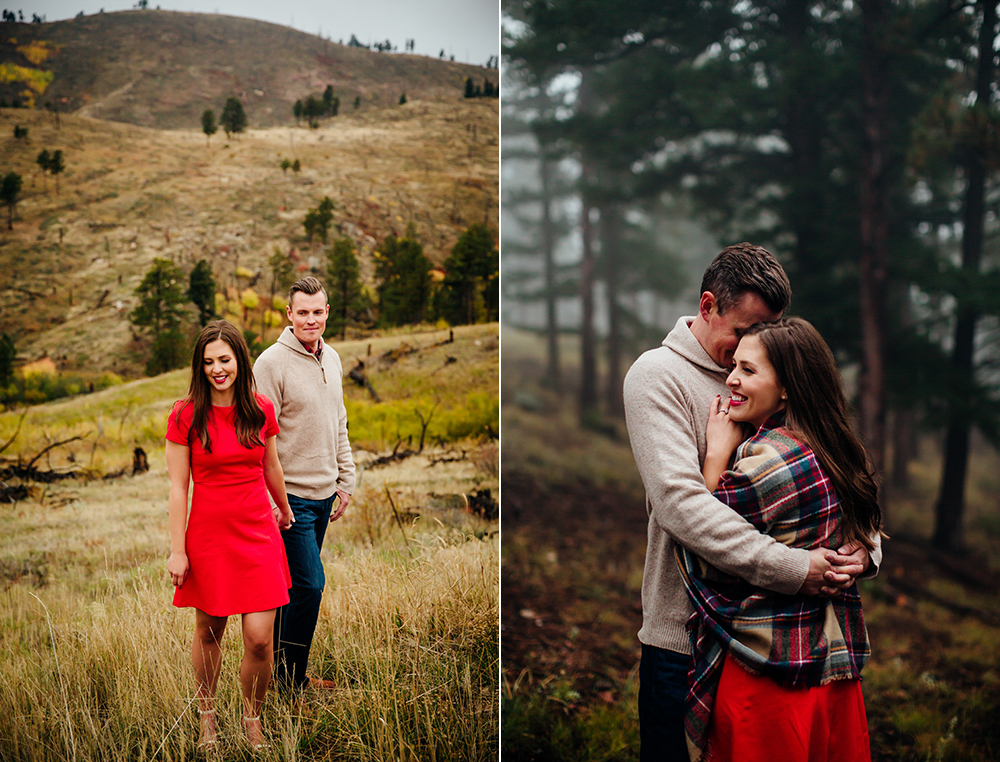 Colorado Foggy Engagement Session -2.jpg