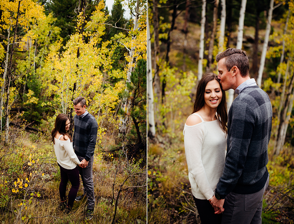 Colorado Foggy Engagement Session -5.jpg
