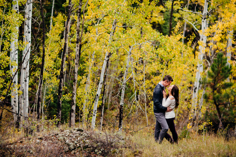 Colorado Foggy Engagement Session -13.jpg