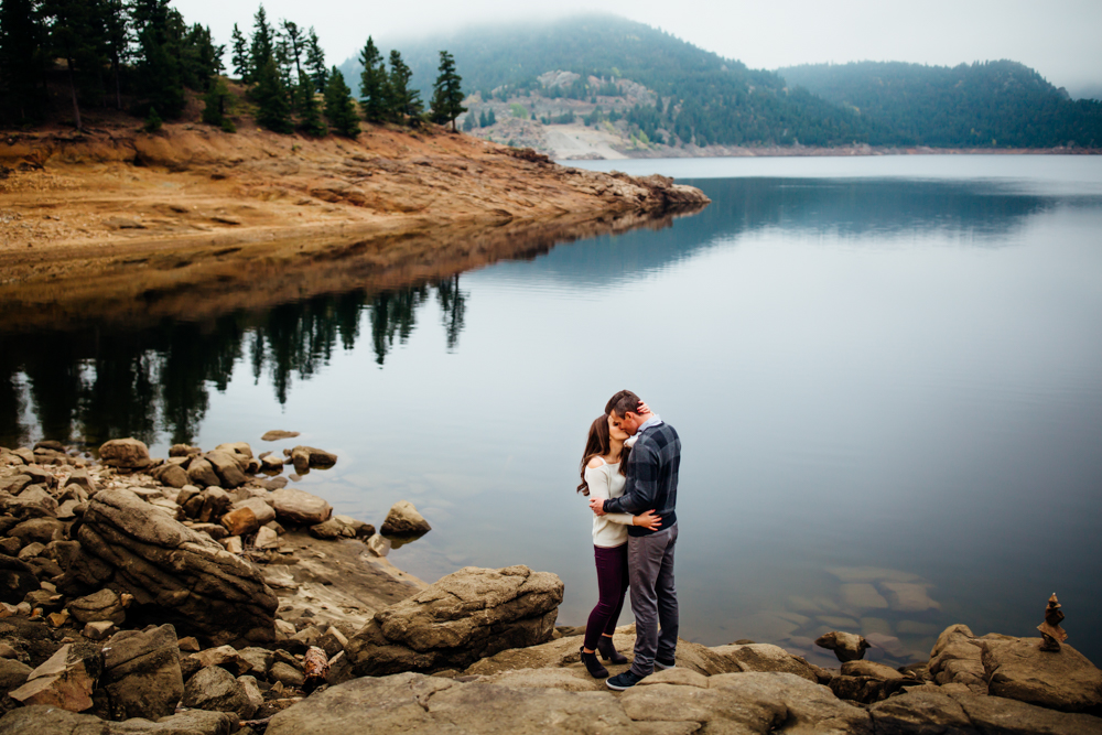 Colorado Foggy Engagement Session -27.jpg